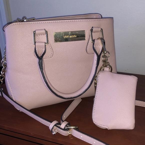 steve madden purses
